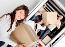 Kwikfynd Business Removals abbotsham