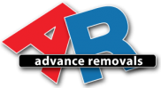 Removalists Abbotsham - Advance Removals