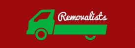 Removalists Abbotsham - Furniture Removalist Services